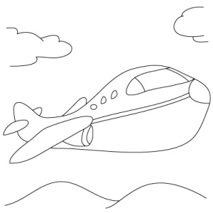 how-to-draw-an-aeroplane_07