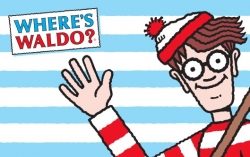 Card-Waldo-2-nocopyright